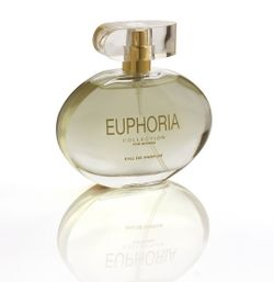 EUPHORIA COLLECTION #1/ 20ML