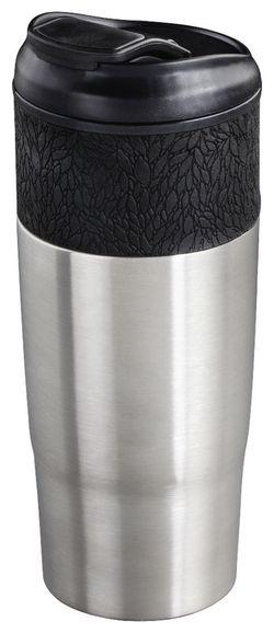 купить Термокружка Xavax 111192 Thermal Mug, 400ml в Кишинёве
