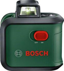 cumpără Instrumente de măsură Bosch AL 360 Basic 0603663B03 în Chișinău