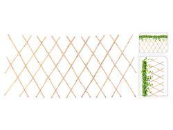Suport pliabil pentru extinderea plantelor 180X70cm