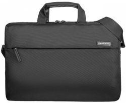 купить Сумка для ноутбука Tucano BFRBUB14-BK Free and Easy 14 Black в Кишинёве