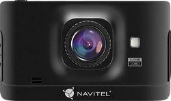 купить Видеорегистратор Navitel R400 Car Video Recorder в Кишинёве