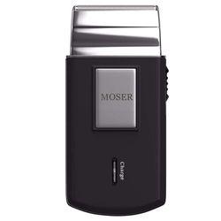 купить Бритва электрическая Moser 3615-0051 Mobile Travel в Кишинёве