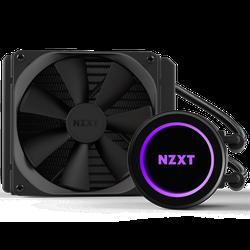 AIO Liquid Cooling NZXT Kraken X42