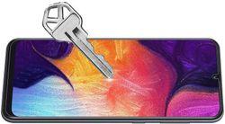 Защитное стекло Nillkin Samsung Galaxy A20/A30/A50/M30s H+ Pro
