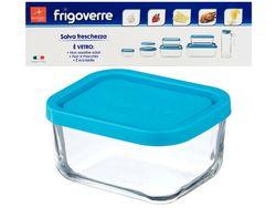 Емкость для холодильника Frigoverre 0.4l, 13X10cm