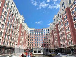 Apartament cu 1 cameră, sect. Centru, str. Avram Iancu.