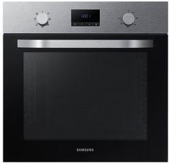 купить Встраиваемый духовой шкаф электрический Samsung NV68R1310BS/WT в Кишинёве