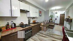 Apartament cu 1 cameră+living, sect. Botanica, str. Prigoreni.