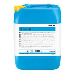 Topax 66 - Detergent și dezinfectant alcalin 22 kg