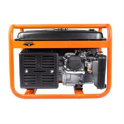 Generator de curent Kamoto GG3000