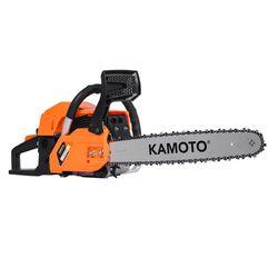 Бензопила Kamoto CS4618
