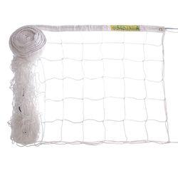 Сетка для волейбола 9x0.9 м PL SO-5271 (5263)