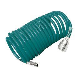 Шланг пневматический спиральный 5m THT11051 TOTAL