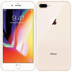 iPhone 8 Plus, 256Gb Gold Md