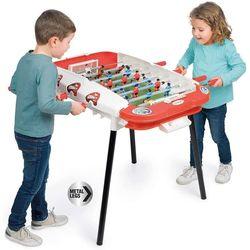 cumpără Jucărie Chicos 72509 Strategic Supercup în Chișinău