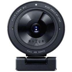 купить Веб-камера Razer RZ19-03640100-R3M1 Kiyo Pro в Кишинёве