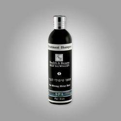 Șampon terapeutic pentru bărbați Health & Beauty 400 ml