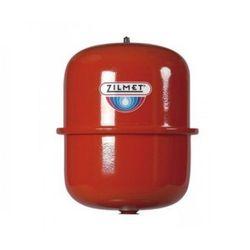 ZILMET Расширительные баки для отопления СAL-PRO 8L