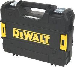 Гайковерт DeWalt DCF887NT XJ