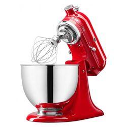 Robot de bucătărie Kitchen Aid Artisan (5KSM180HESD)
