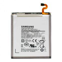 Аккумулятор Samsung Galaxy A920 (Original 100 % )