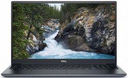 cumpără Laptop Dell Vostro 15 5000 Vintage Gray (5501) (273443857) în Chișinău