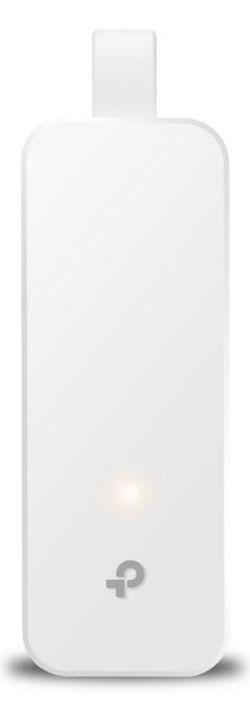 купить Wi-Fi адаптер TP-Link UE300 в Кишинёве