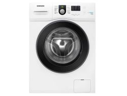 Washing machine/fr Samsung WF60F1R2G0WDBY