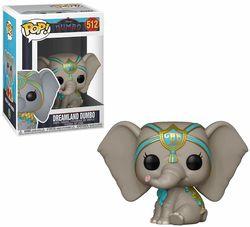 купить Игрушка Funko 34217 Dumbo: Dreamland Dumbo в Кишинёве