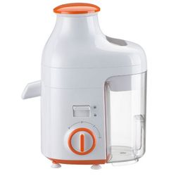 Storcator de suc Maestro MR -801
