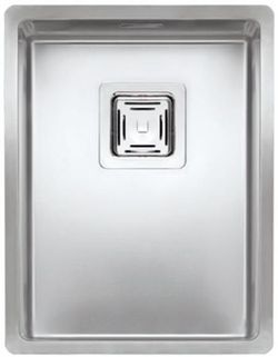 купить Мойка кухонная Reginox R28018 Texas 30x40 в Кишинёве
