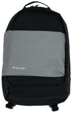 купить Рюкзак для ноутбука Tucano HMT-BKSVG-BK, Helmet Backpack Svago 15,6 Black в Кишинёве