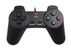 cumpără Joystick-uri pentru jocuri pe calculator Genesis NJG-0462 în Chișinău