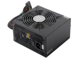 Power Supply ATX 550W Chieftec A-80 CTG-550C
