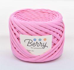 Berry, fire premium / Camelia