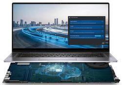 cumpără Laptop Dell Latitude 5410 Black (273406049) în Chișinău