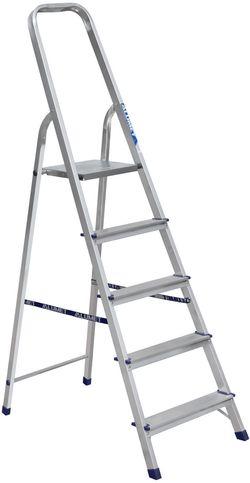 Лестница Alumet AM705