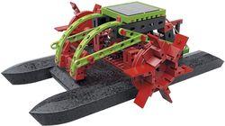 cumpără Jucărie FischerTechnik 533875 Profi - Solar Power în Chișinău