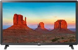 "купить Телевизор LED 32"" Smart LG 32LK610BPLC в Кишинёве"