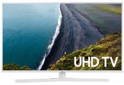"""cumpără Televizor LED 50"""" Smart Samsung UE50RU7410UXUA în Chișinău"""