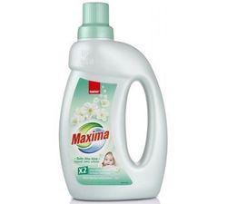 Смягчитель для белья Sano Maxima Baby Aloe Vera 2 л