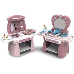 cumpără Jucărie Chicos 84021 Set 2 in 1 în Chișinău