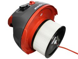 Промышленный пылесос Starmix ARDL-1432EHP