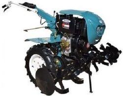 Motocultor Dakard DKD 1100 AE FC