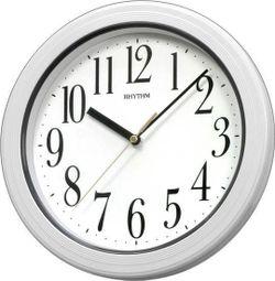 купить Часы Rhythm CMG449NR03 в Кишинёве