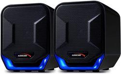 cumpără Boxe multimedia pentru PC AudioCore AC865B în Chișinău