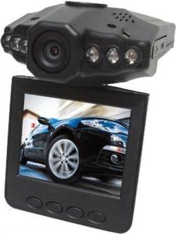 cumpără Înregistrator video Tellur AEL00001 Auto Black Box-Tellur în Chișinău