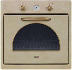 купить Встраиваемый духовой шкаф электрический Franke CM 55 G OA Avena в Кишинёве