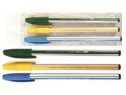 Set pixuri ball pen